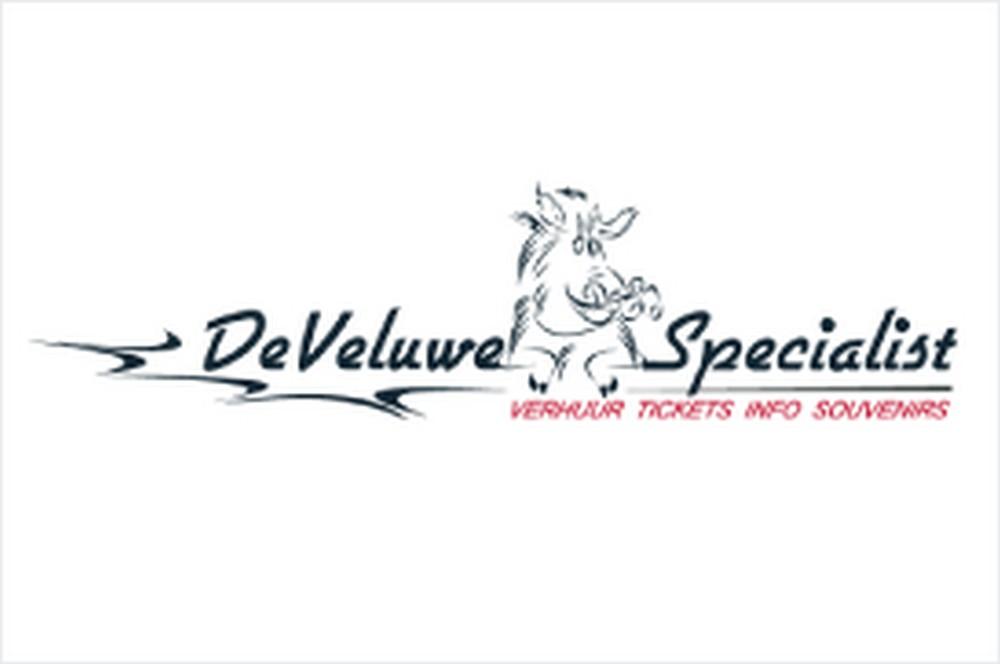 Veluwe-Specialist-1
