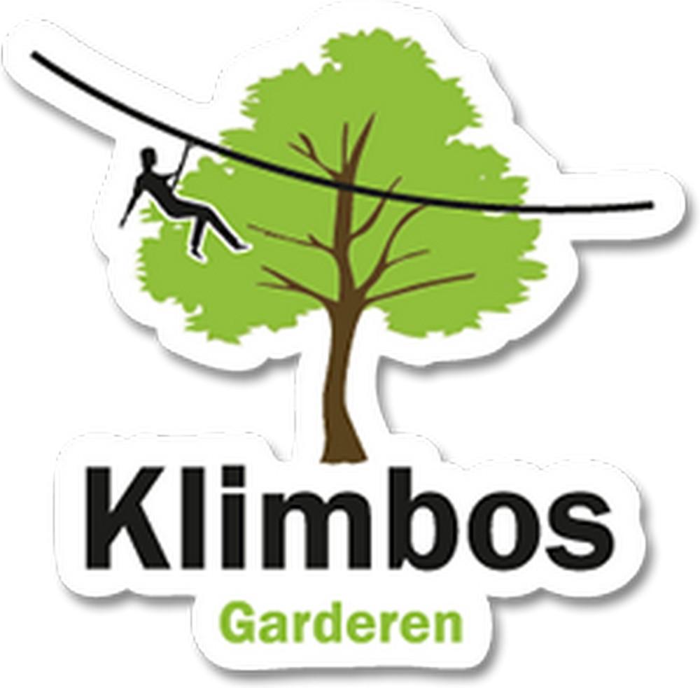 logo-klimbos